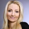 Ing. Lenka Jebousková